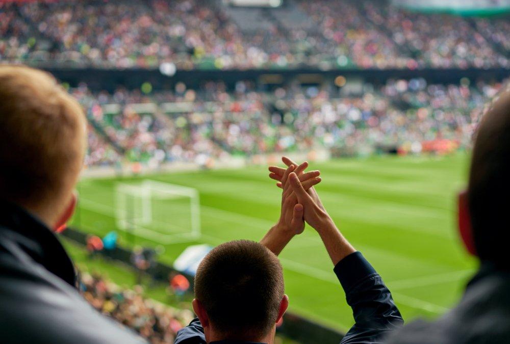 Bundesliga Tipps: Prognosen, Vorhersagen und Wett Tipps zur aktuellen Saison