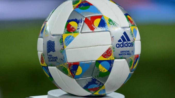 Fifa Wm 2020 Qualifikation