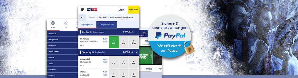 zahlungsmethoden-paypal-skybet