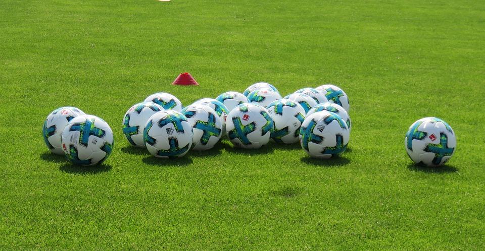 Mit Bundesliga Wetten zum Erfolg: Unsere Quoten und Wett Tipps