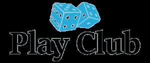play club casino logo