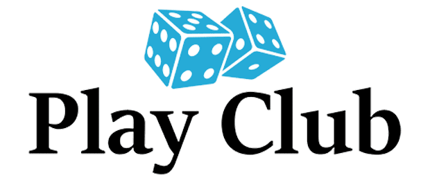 Play Club Casino Bonus 2019: 100% bis zu 1500€ + 150 free spins