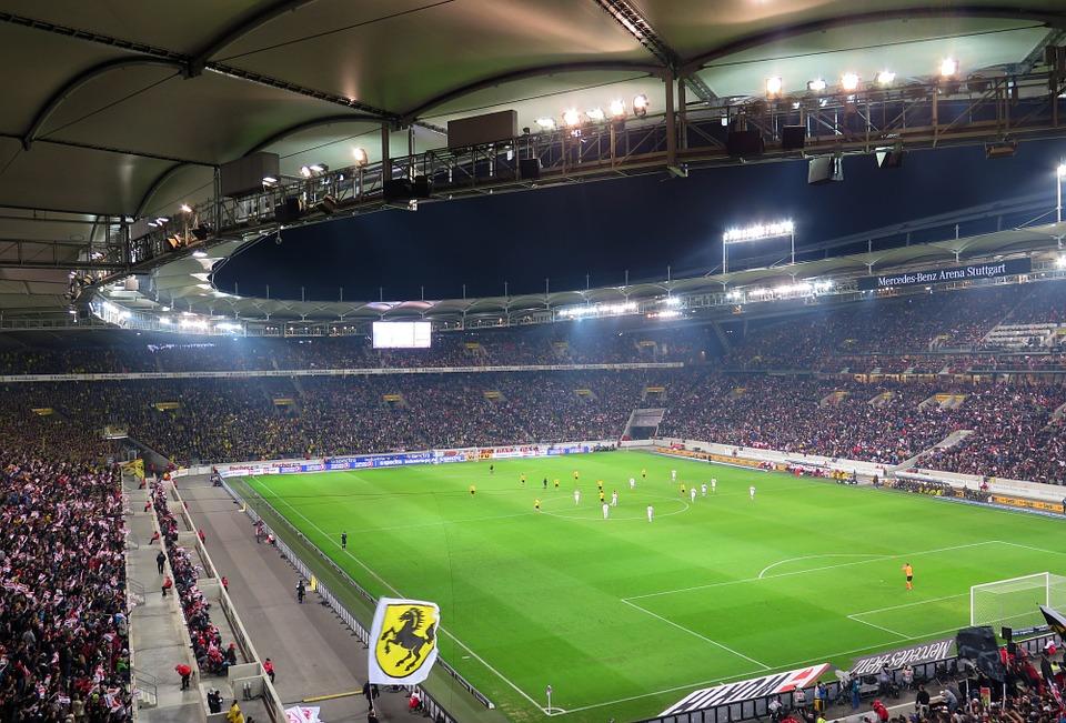 stadium-bundesliga
