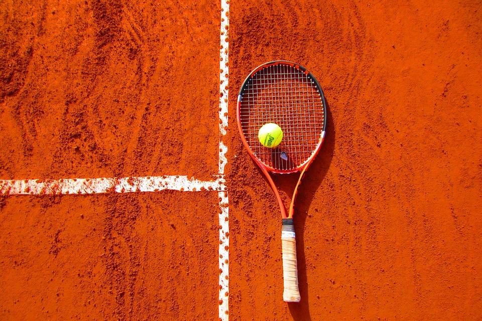 Tennis Vorhersagen