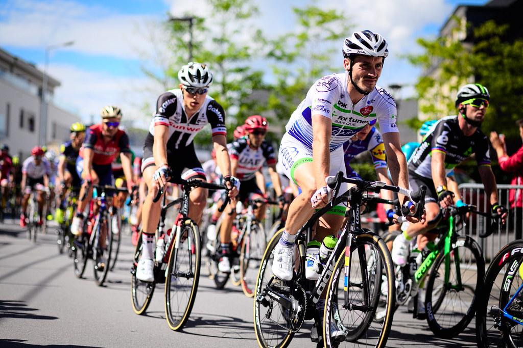 Auf die Tour de France wetten? So geht's!