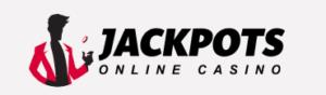 JackPots Logo