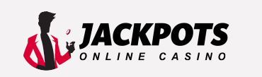 Hol dir den JackPots.ch Bonus Code für Juli 2019