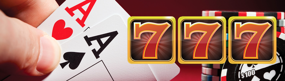Zynga poker play with friends only