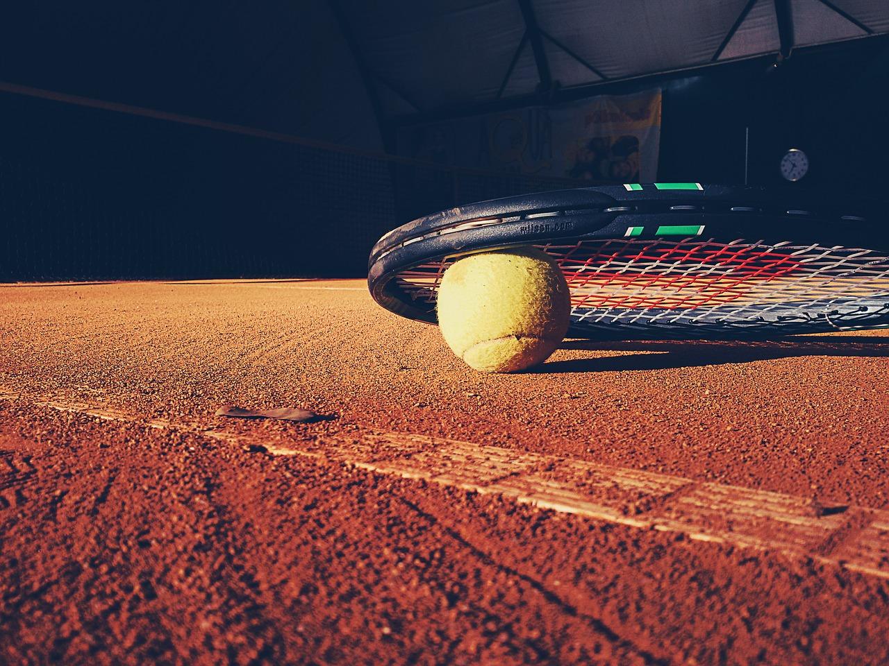 US Open Wetten 2020: Vorhersagen, Quoten und Tipps