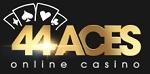 44aces-Logo