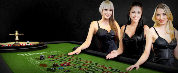 casinos-live