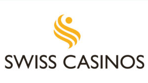 swiss_casinos bonus
