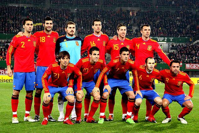 640px-Spanien_-_Nationalmannschaft_20091118