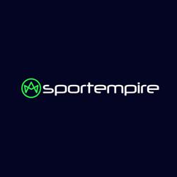 Sportempire Bonuscode 2020: 125% bis zu 125 €