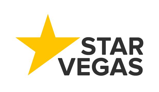 Starvegas-Casino-Logo-