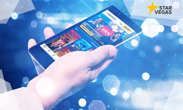 starvegas mobile app