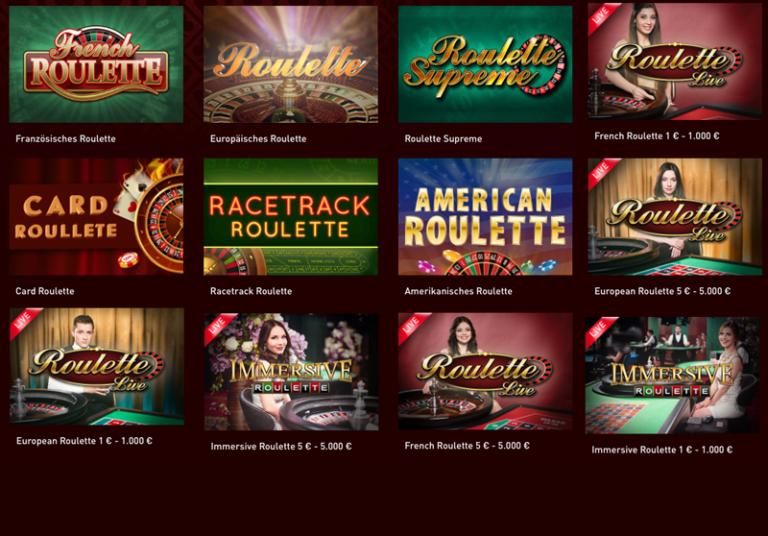 Casino Club Code