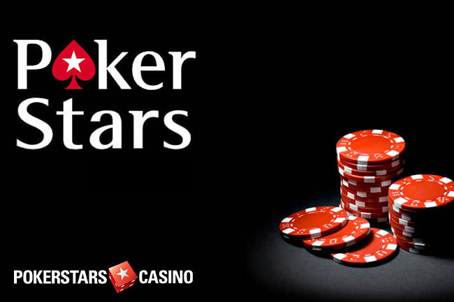 Bonus Pokerstars 2021
