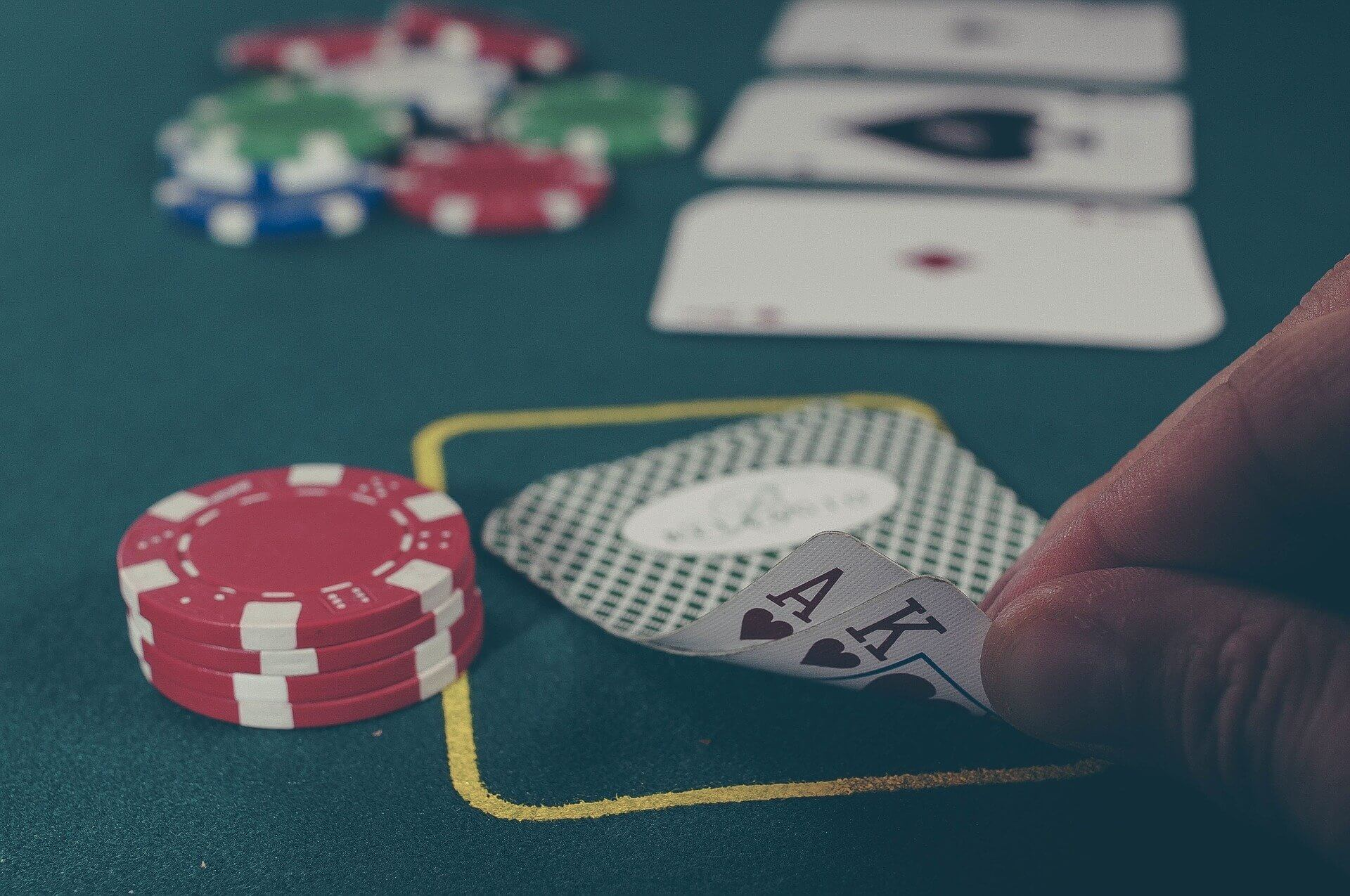 Mr Green Casino Bonus Code: Für Neukunden beste Einstiegsbedingungen 100% bis zu 100€ Willkommensbonus + 200 Freispiele