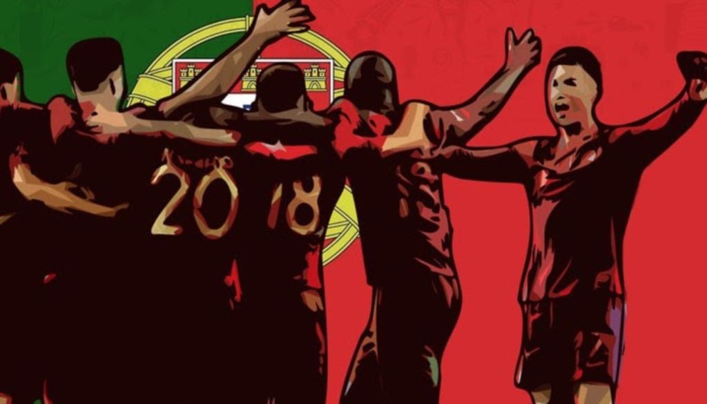 Europameister 2021 Spielplan