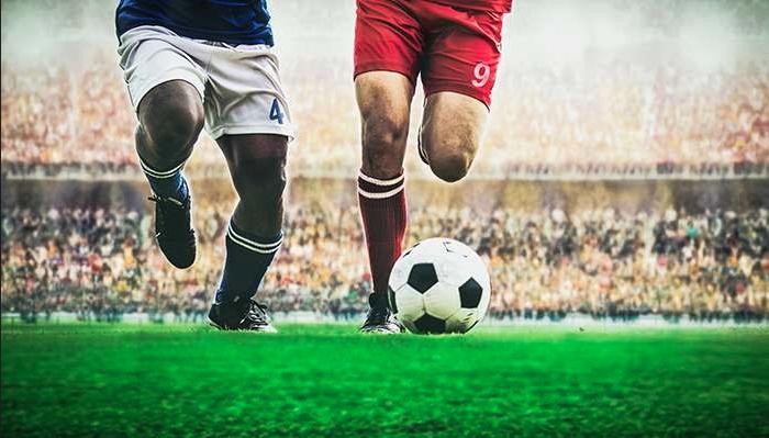 EM 2020 Spielplan Achtelfinale: Alle möglichen EM Spiele und Wetten