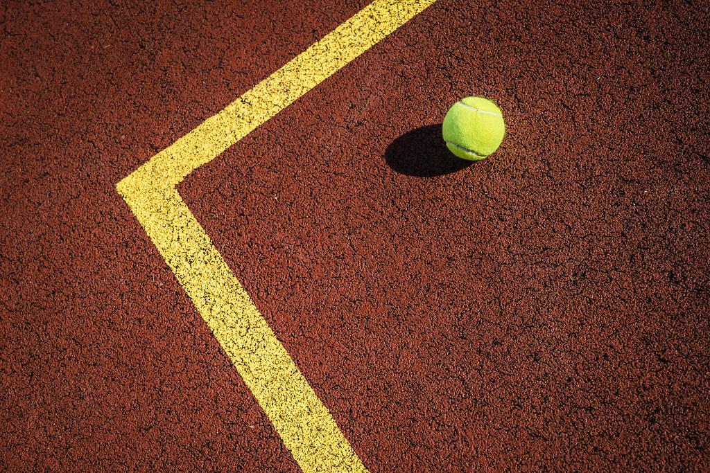 Tipico Tennis Wetten