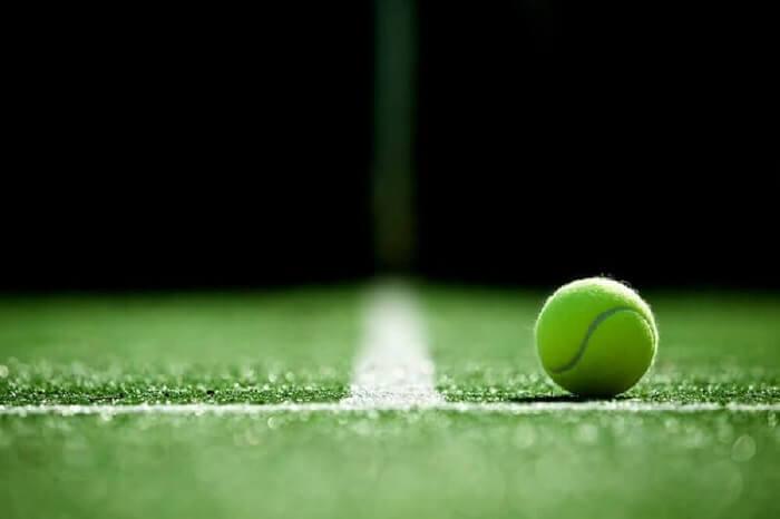 Australian Open Angebote