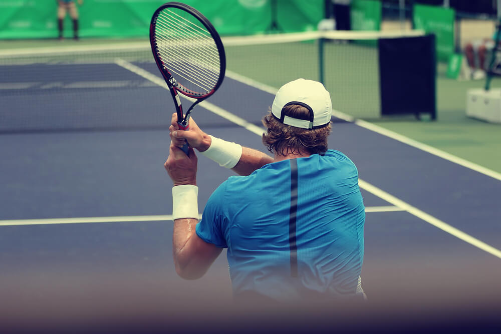 So platzieren Sie erfolgreiche Australian Open Wetten 2020: Wettarten, Angebote, Quoten, Vorhersagen