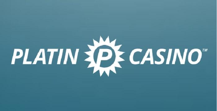 Platincasino Review: Unsere Erfahrungen mit dem Bonus und Spieleangebot
