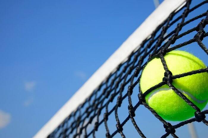 Wetten Auf Die French Open