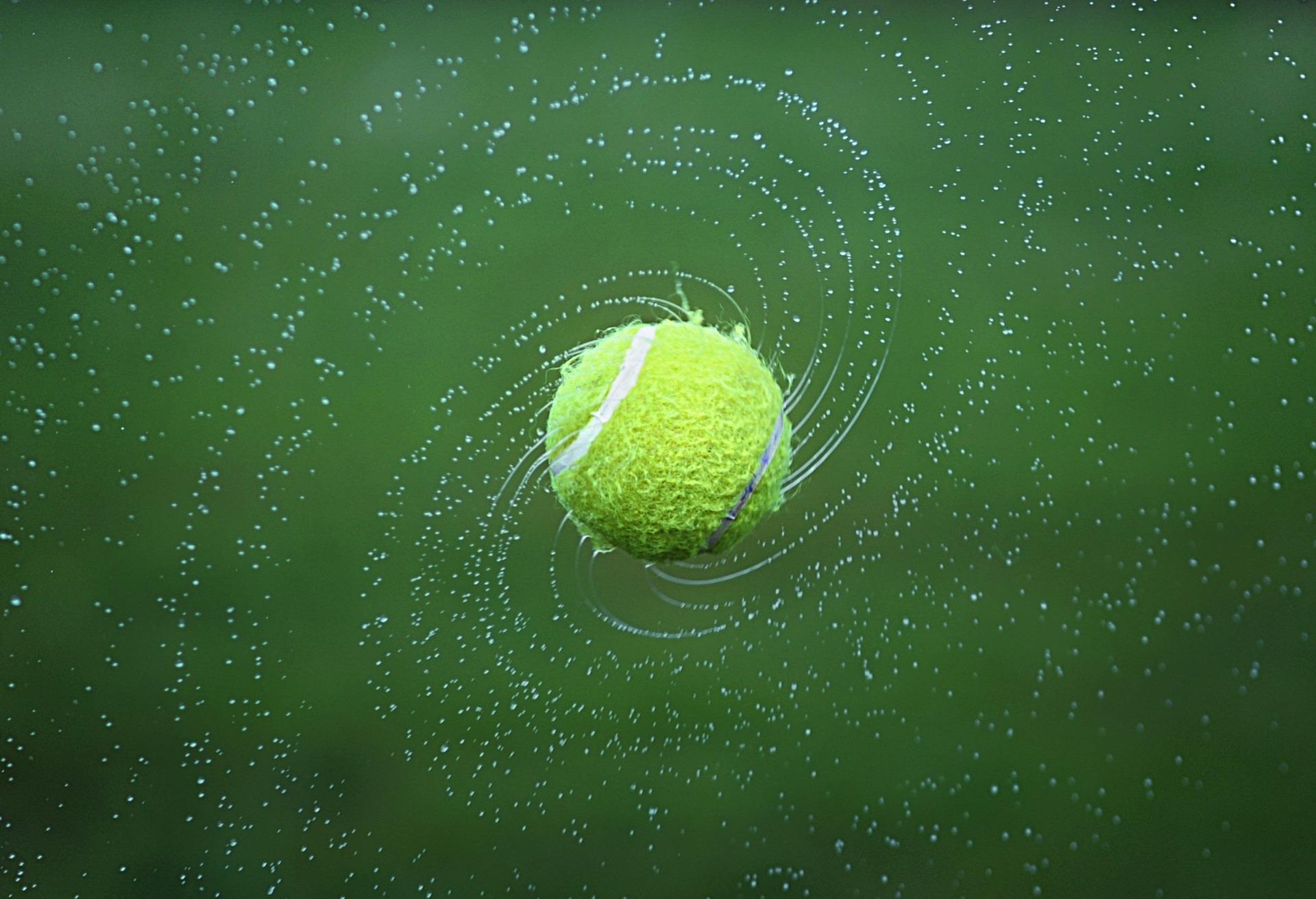 Bwin Tennis Wetten