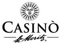 casino st moritz logo