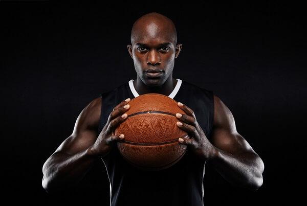 Basketball Wett Tipps