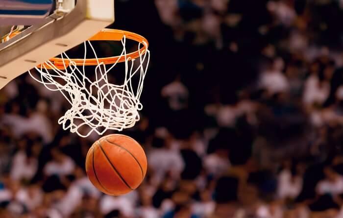 Basketball Wetten: Lese unsere vollständige Anleitung 2020