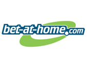 bet at home wettanbieter