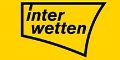interwetten logo