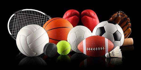 Sportswetten