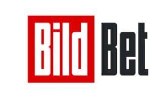 Bilbet logo