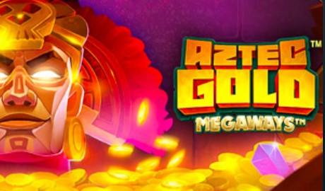 Aztec Gold Slot