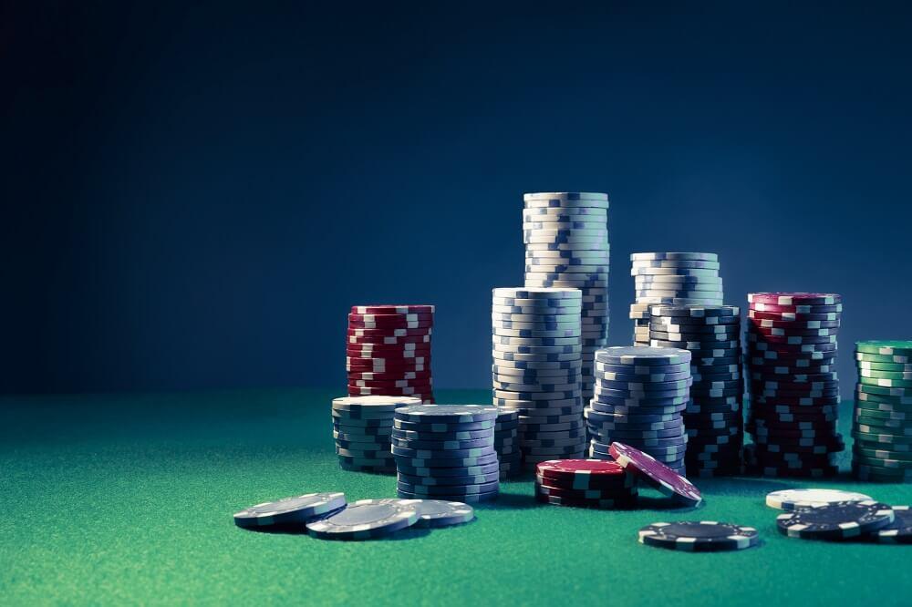 Gamrfirst Bewertung 2021: Unsere Meinung zum Schweizer Casino