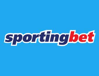 Sportingbet Promocode März 2021: 100% Bonus und bis zu 50€ erhalten