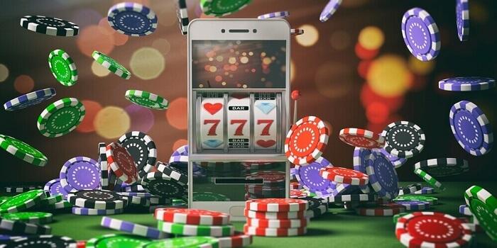 Gamrfirst Casino Bonus Code