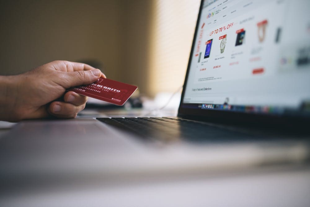 Gamrfirst Zahlungsmethoden