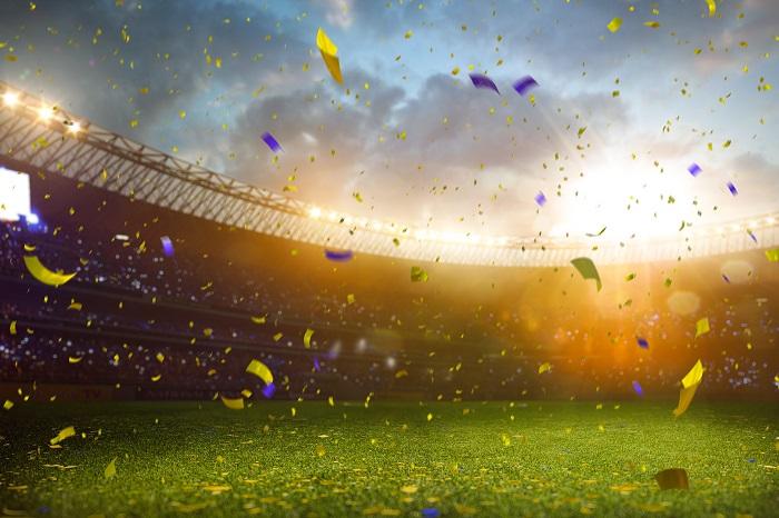 Fussball EM Gewinner