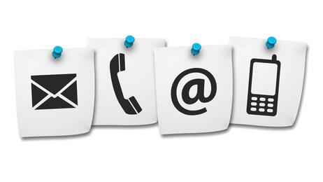 Admralbet Kundenservice
