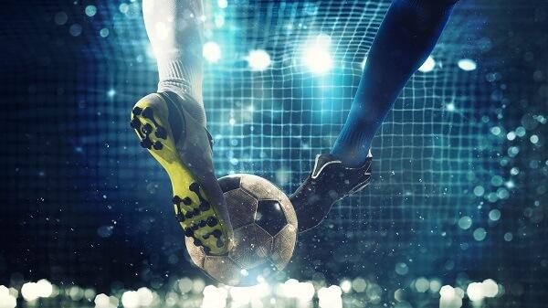 EM Viertelfinale 2021