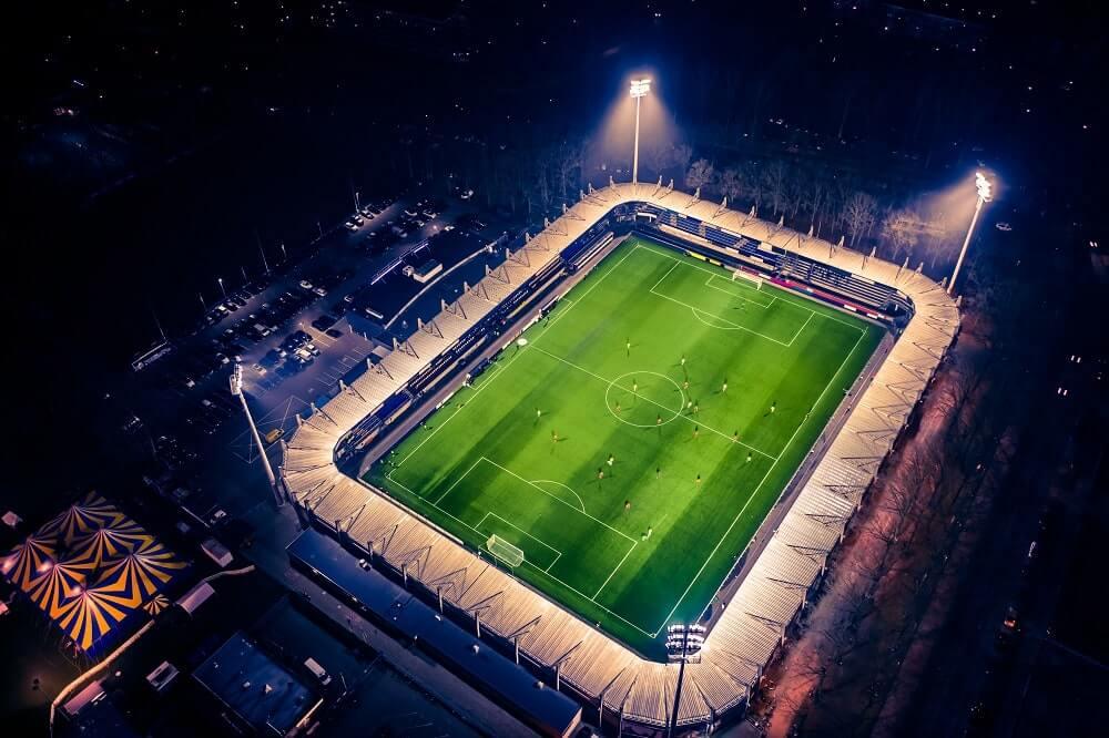 Bundesliga Tipps 2. Spieltag