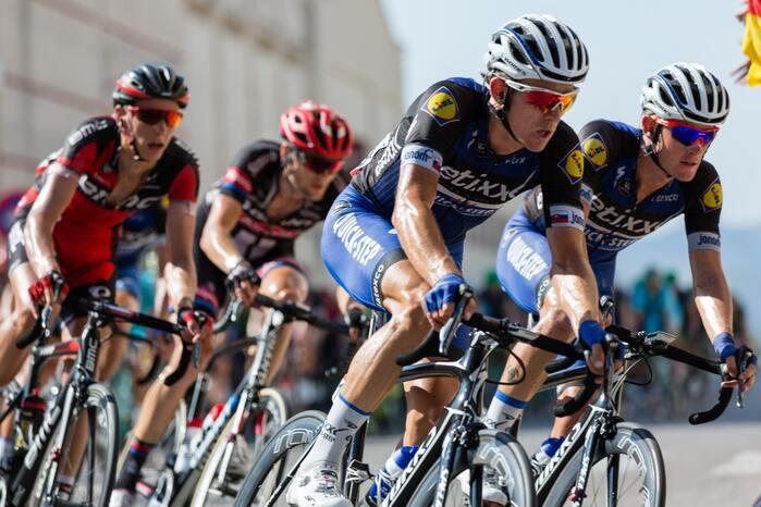 Tour de France 2021 Zusammenfassung