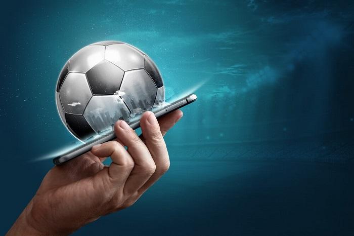 Bundesliga Tipps 1. Spieltag