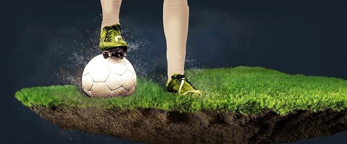 Tipps zur Bundesliga 2021/22